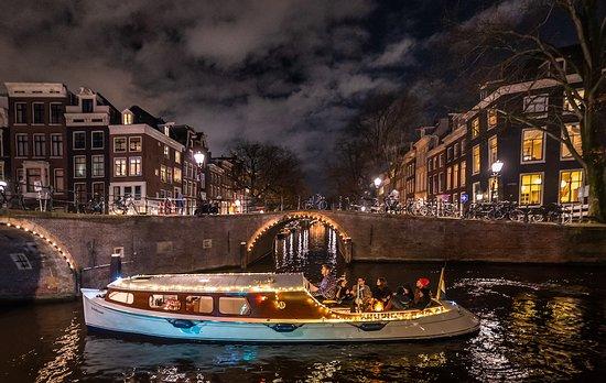 Pure Boats