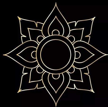 Draguignan, France: baanthai massage logo