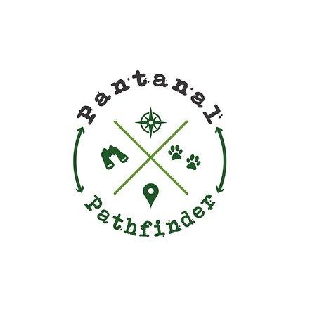 Pantanal Pathfinder