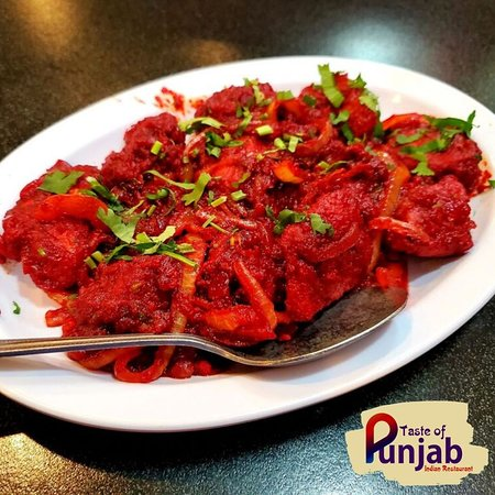 Taste of Punjab has been serving Central Florida since 2011 and has been known for its excellent food and service. TripAdvisor and Yelp have awarded us excellency status for 3 consecutive years 2011-13. Come join us for lunch or dinner today!