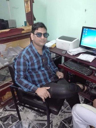 Chandpur照片