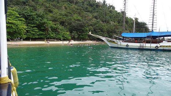 Experiencia de recorrido en bote con snorkel y ALMUERZO: Goélette