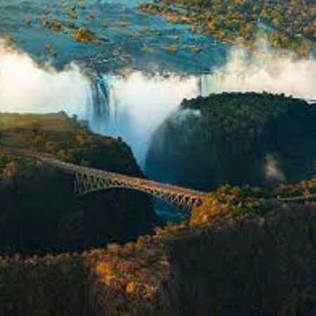 Livingstone, Zambia: Our beautiful country Zambia come and join us  on Boris safaris and tours