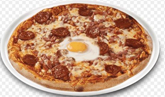 Texas    https://deliveroo.fr/fr/menu/paris/boulogne-billancourt/pizza-da-angelo