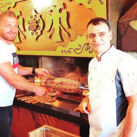 picture of halis erzurum cag kebabi