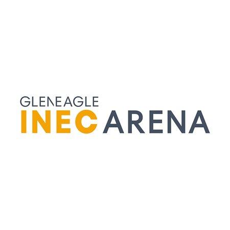 Gleneagle INEC Arena