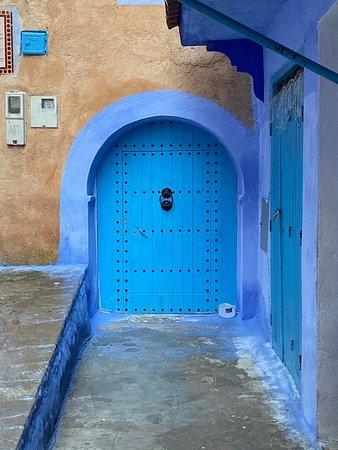 Explore Morocco Tours - Day Tours