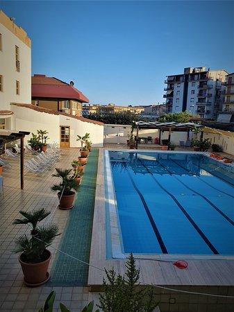 Hotel Tre Torri - Picture No. 49 - By israroz (June 2019)