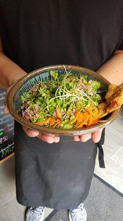 An An Streetfood