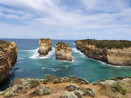 Great Ocean Road Private Tour: Twelve Apostles