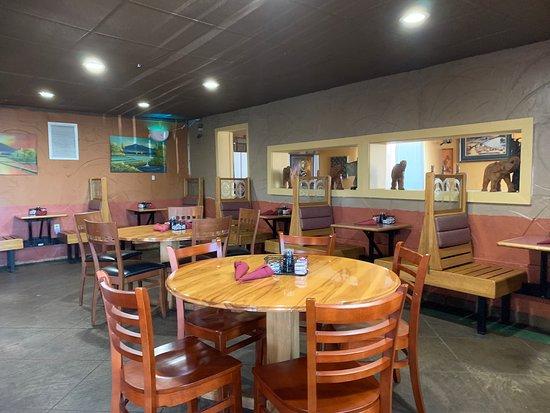 Royal Thai Panama City Restaurant Reviews Photos Phone Number Tripadvisor