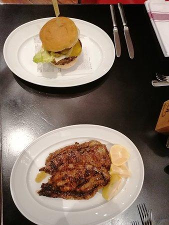 Valokuva: 56th Avenue Diner