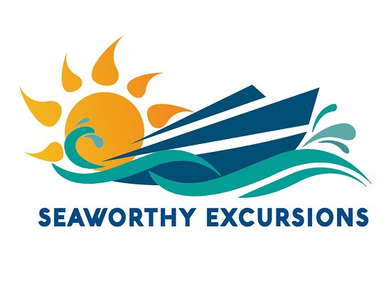 Seaworthy Excursions