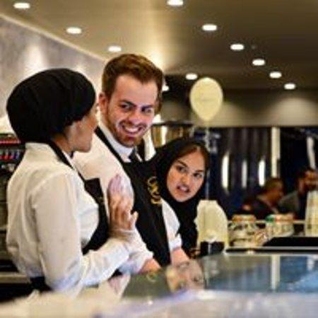 Heavenly Desserts Peterborough Updated 2020 Restaurant