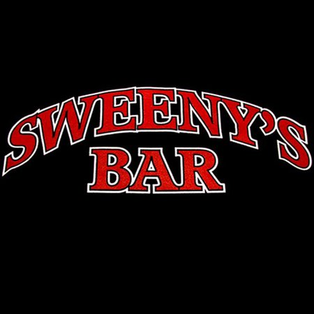 Webster, WI: Sweeny's Bar