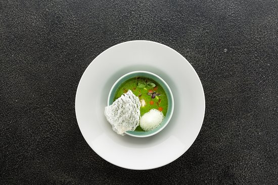 SOUP_OF_THE_DAY