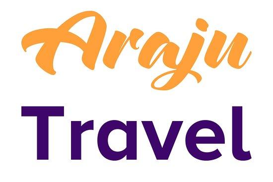 Araju Travel