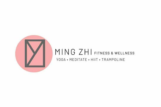 Ming Zhi Fitness and Wellness