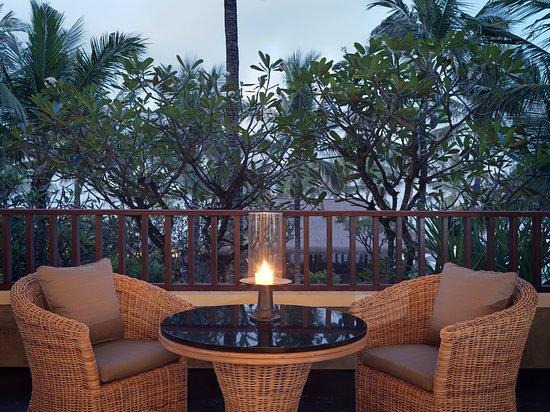 Sunset Suite - Photo de The Legian Bali, Seminyak - Tripadvisor