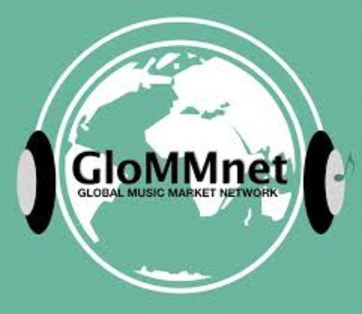 Global Music Club
