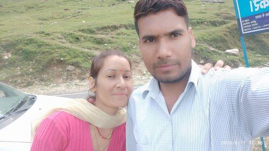 Chopta Fotografie