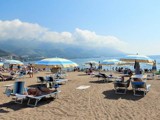 Пляж, вызывающий самые хорошие воспоминания – 71