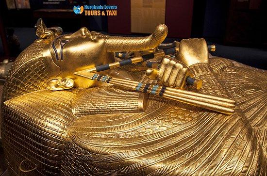 الأقصر, مصر: Luxor Tour from Hurghada to visit Tutankhamun pharaonic Egypt Tourist Places – Hurghada Excursions https://hurghadalovers.com/luxor-tour-from-hurghada/