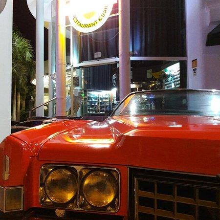 Foto's Harley's American Restaurant & Bar