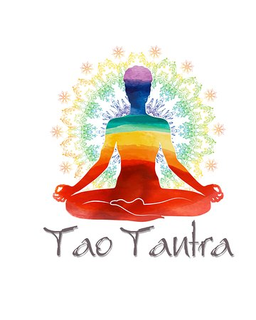 TAO MASSAGE CENTER Tao Tantra Massage Athens is the art of