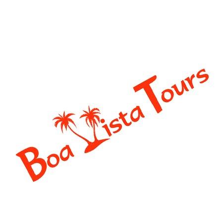 Boa Vista Tours