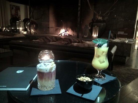 Hotels Kitzbhel fr Alleinreisende Die besten Kitzbhel