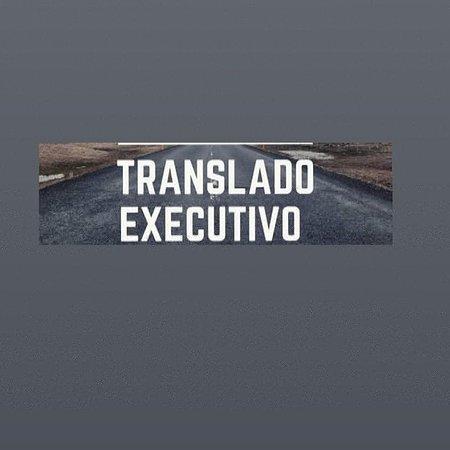 Natal, RN: Não só translados executivos e sim compartilhados também só agendar para sua tranquilidade !!