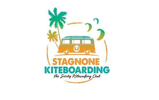 Stagnone Kiteboarding