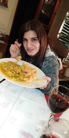 Restaurante El Tejar