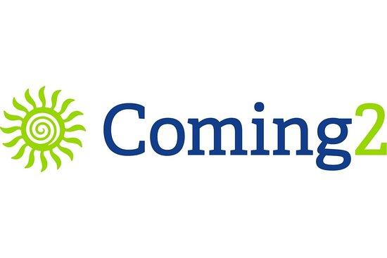 Coming2 Destination Management