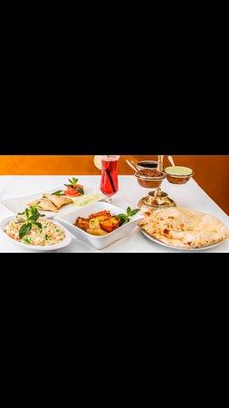 Situé en plein coeur de Toulouse, entre le Capitole et la Daurade, le Maharaja vous propose une grande richesse culinaire de gastronomie indienne. www.maharajatoulouse.fr