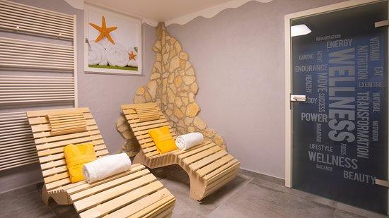 city sauna kaiserslautern