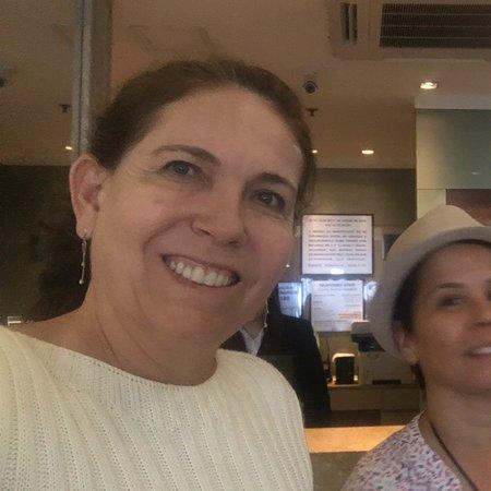 RJ com Amigos maravilhosos 06 a 09/12:2019