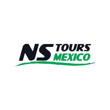 NS Tours Mexico