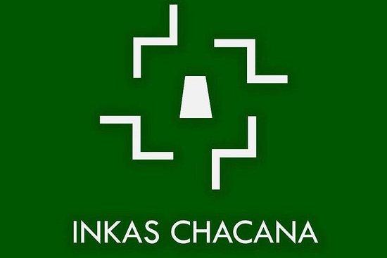 INKAS CHACANA AGENCY