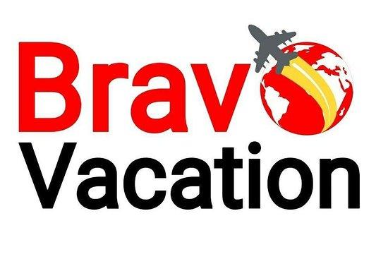 Bravo Vacation