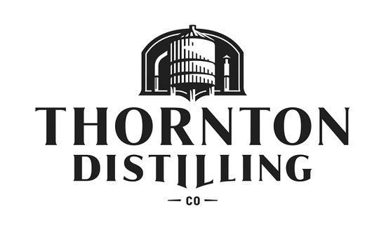 Thornton Distilling Company & The Well