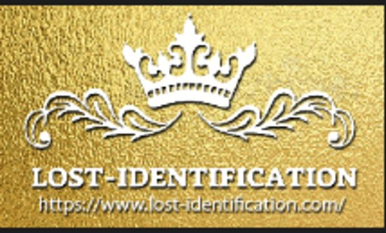 Fresno, Kalifornia: https://www.lost-identification.com  Buy a Scannable Fake ID today that scans and  has a working hologram. Not only that, but passes blacklight test!