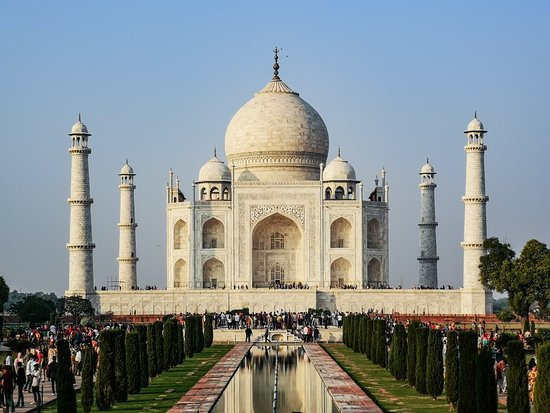 Rocky India Private Day Tours