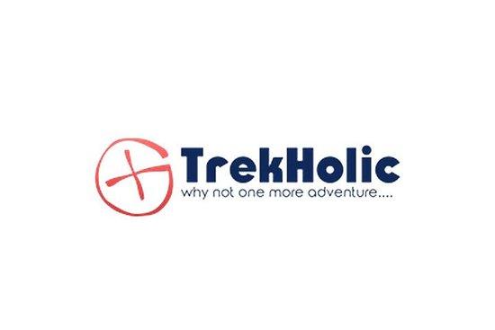 Trekholic