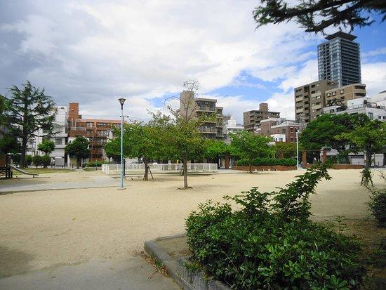 Sanadayama Park