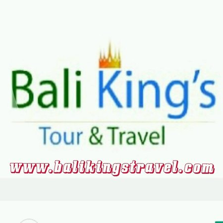 Bali Kings Tour and Travel