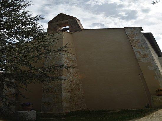 Balade de la DREB du 9 juillet 2018 à GOAS dans la plus petite commune du Tarn et Garonne (82) et proche de Beaumont de Lomagne . Plus de renseignements, vidéos, photos sur la page du blog dédié http://dreb.eklablog.com/goas-gallery180786http://dreb.eklablog.com/goas-gallery180786