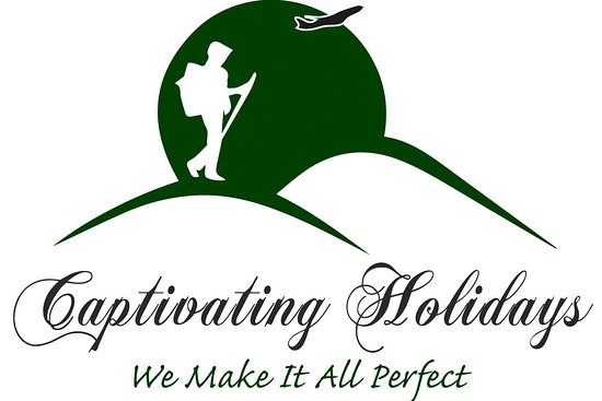 Captivating Holidays Private Limited