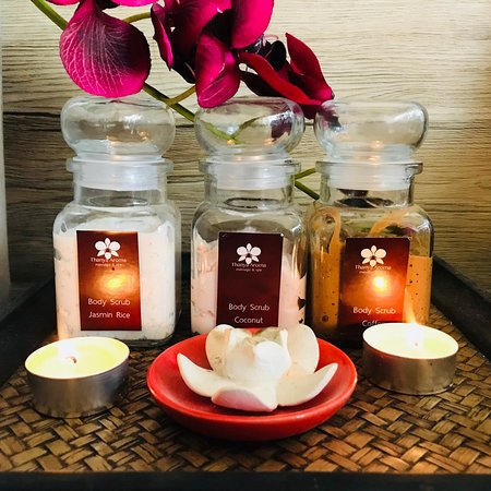 Body Scrub treatment will help you enhance your, our scrub cream is a spa treatment which exfoliates the skin on your body leaving it feeling fresh, smooth, moisturized and soft.